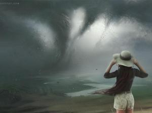 1024x768_a_storm_is_coming-1217134
